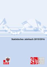 Statistisches Jahrbuch 2015/2016 - PDF