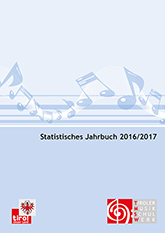 Statistisches Jahrbuch 2016/2017 - PDF