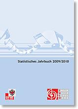 Statistisches Jahrbuch 2009/2010 - PDF