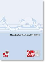 Statistisches Jahrbuch 2010/2011 - PDF