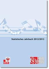 Statistisches Jahrbuch 2012/2013 - PDF
