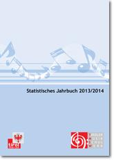 Statistisches Jahrbuch 2013/2014 - PDF