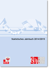 Statistisches Jahrbuch 2014/2015 - PDF
