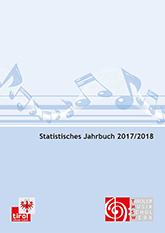 Statistisches Jahrbuch 2017/2018 - PDF
